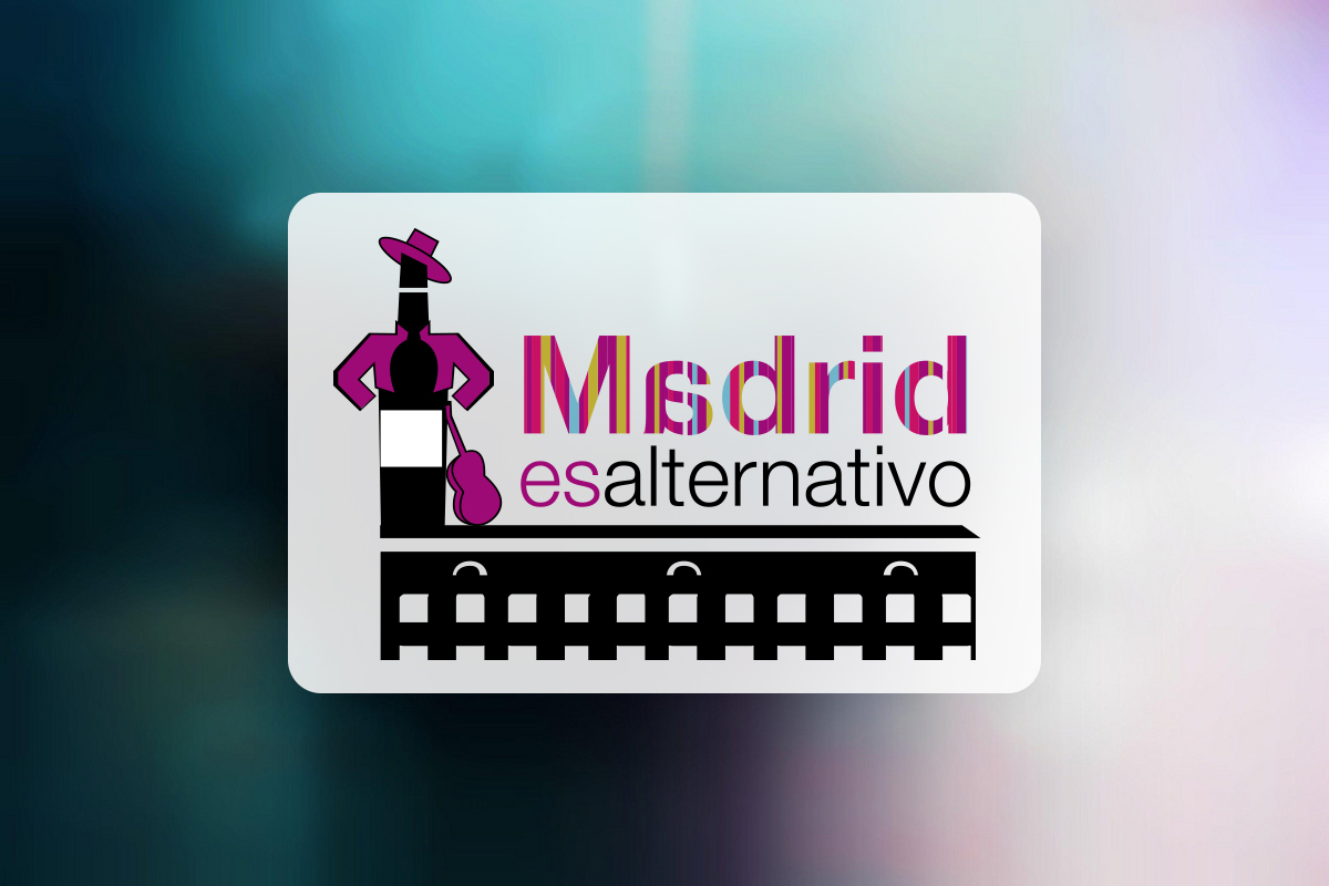 Madrid es Alternativo Slider 3