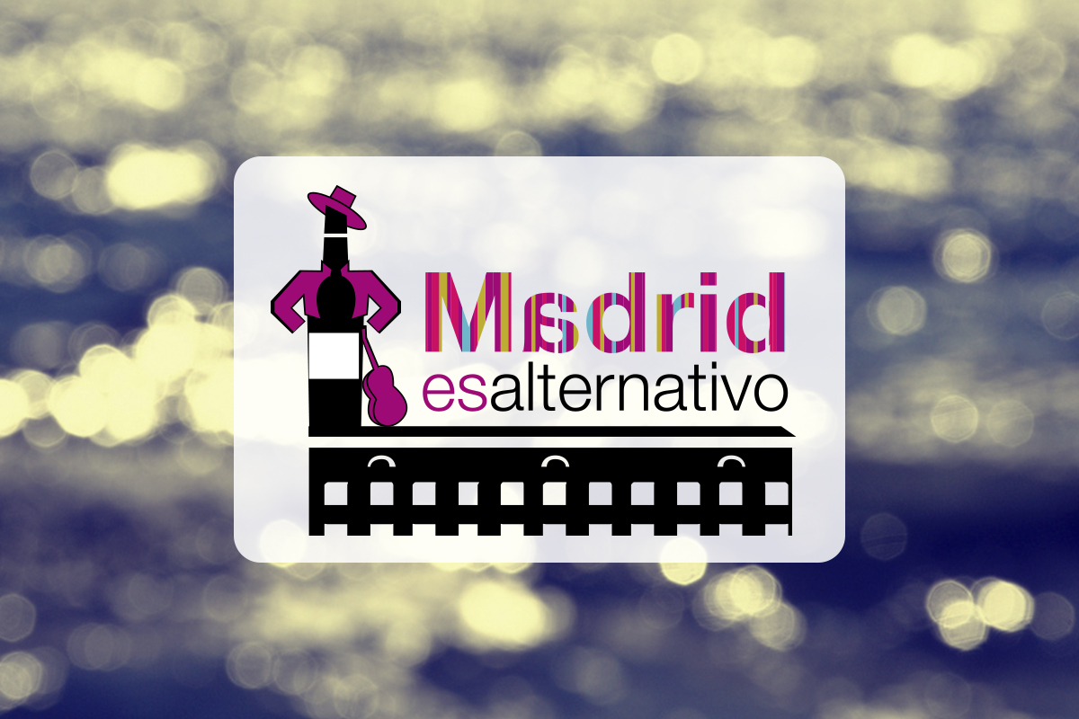 Madrid es Alternativo Slider 1
