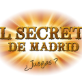 El Secreto de Madrid Scape Room